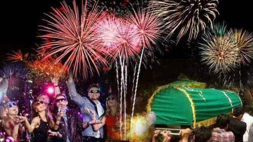 kultum-menyambut-tahun-baru-pergantian-tahun-old-and-new-year