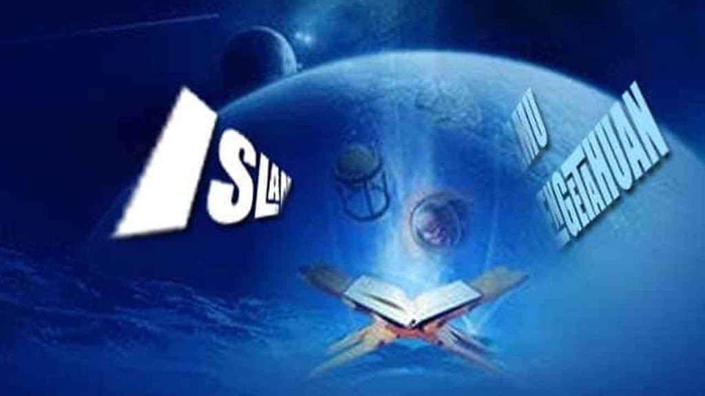 islam-ilmu-pengetahuan.jpg