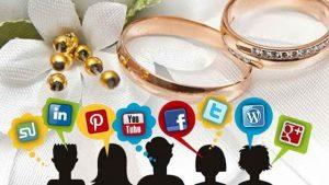 kultum-nasehat-pernikahan-batasi-penggunaan-medos
