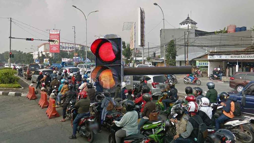kultum-tentang-mentaati-rambu-lalu-lintas