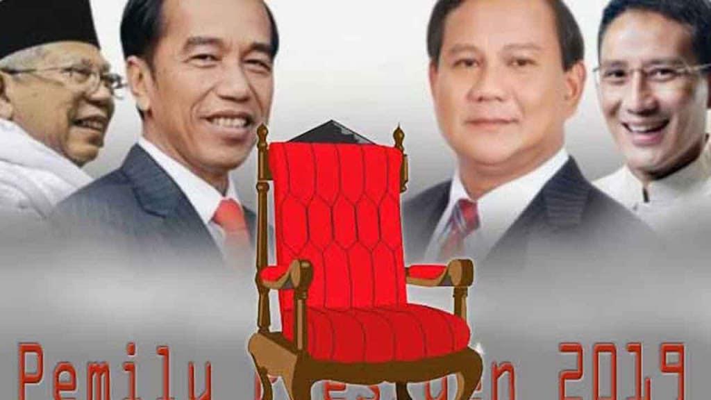sebuah-catatan-tentang-pemilu-presiden