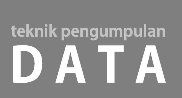 teknik-pengumpulan-data-dalam-penelitian-atau-riset