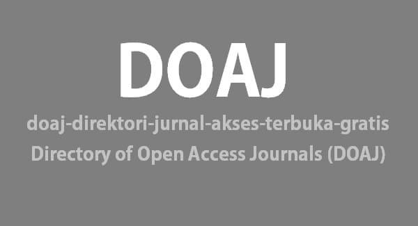 doaj-direktori-jurnal-akses-terbuka-dan-gratis
