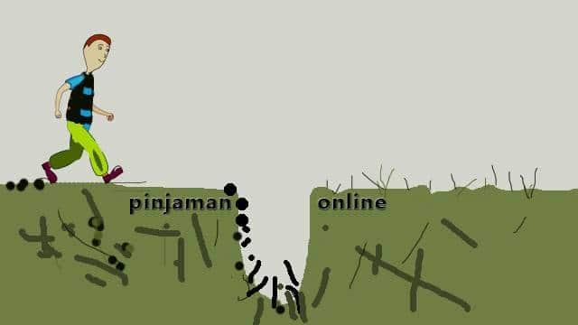 manfaat-dan-bahaya-dari-pinjaman-online