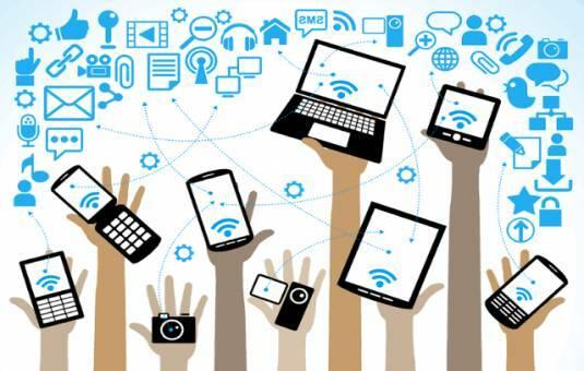 dampak-negatif-penyalahgunaan-internet-di-era-globalisasi