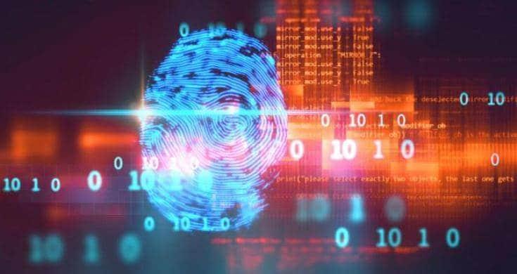 skimmer-kartu-pembayaran-web-menambah-kemampuan-anti-forensik