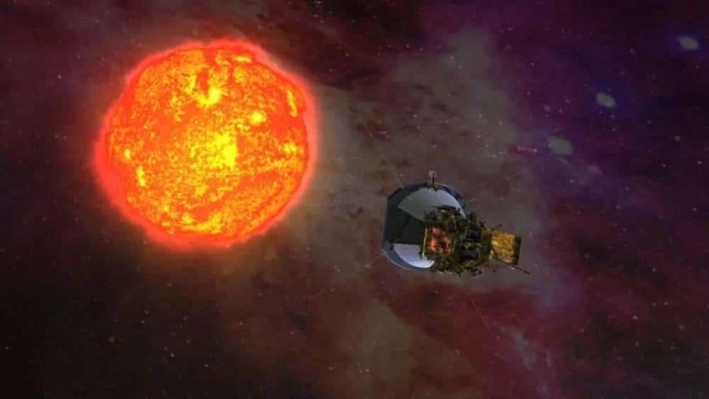 mengapa-atmosfer-matahari-lebih-panas-dari-permukaan