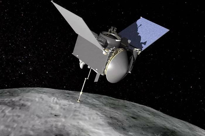 nasa-mengambil-kawah-asteroid-batu
