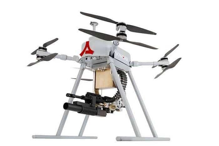 songar-drone-baru-turki-dilengkapi-senapan-mesin