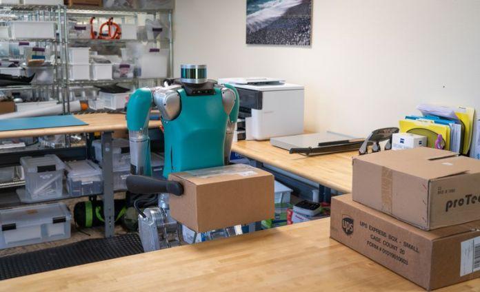 digit-robot-pengiriman-paket-berjalan-ini-sekarang-dijual