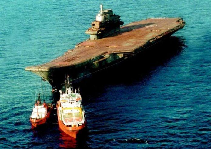 drama-sebelum-dan-setelah-melihat-aircraft-carrier-china-pertama-liaoning