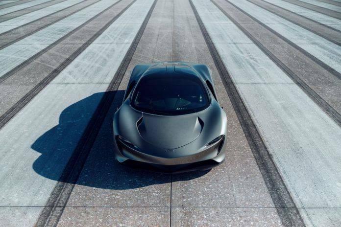 mclaren-speedtail-mencapai-250-mph
