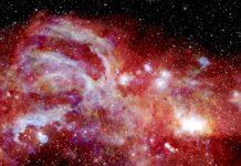 ledakan-bintang-kuno-di-jantung-bima-sakti