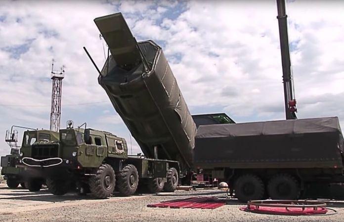 senjata-hipersonik-baru-rusia-avangard-terbang-di-mach-27