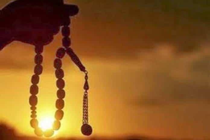 ini-bacaan-zikir-sebelum-berbuka-puasa-ramadhan