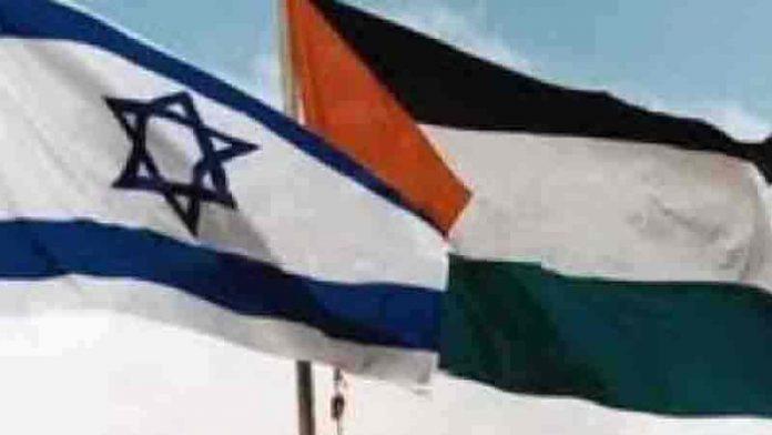 palestina-berharap-dunia-tindak-israel-yang-hancurkan-rumah